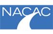 NACAC award image