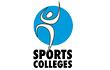 Sports Colleges Award award image