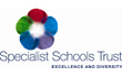 Specialist Schools Trust award image