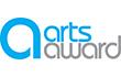 Arts Award award image