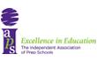Independent Association of Prep Schools award image