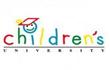 Childrens University Award award image