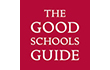 The Good Schools Guide award image