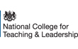 National College for Teaching & Leadership award image