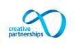 Creative Parnerships award image