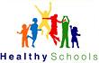 Healthy Schools award image