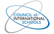 Council of Internaional Schools award image