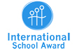 International School Award award image