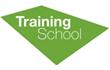 Training School award image