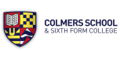 Logo for Colmers School & Sixth Form College