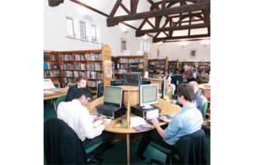 employer gallery photo 3