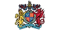 King Edward VI Handsworth School logo