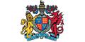 King Edward VI Five Ways School logo