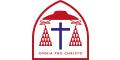 Cardinal Wiseman Catholic School logo