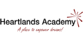 Heartlands Academy logo