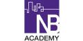 North Birmingham Academy logo