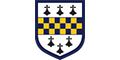 Park Hall Academy logo