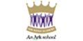 Ark Kings Academy logo
