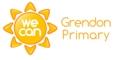 Grendon Primary School