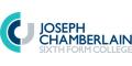 Joseph Chamberlain Sixth Form College logo