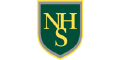 Norfolk House School logo