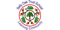Logo for Selly Oak Trust School