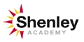 Shenley Academy and Sixth Form Centre logo