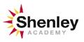 Logo for Shenley Academy & Sixth Form