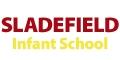 Sladefield Infant School