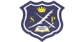 St Paul's School for Girls logo