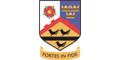 St John Wall Catholic School logo