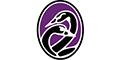 Swanshurst School logo