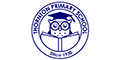 Thornton Primary School logo