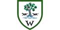 Woodrush High School
