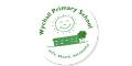Wychall Primary School logo