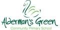 Alderman's Green Community Primary School