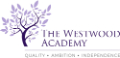 The Westwood Academy logo