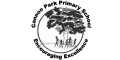 Cannon Park Primary School logo