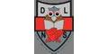 Davenport Lodge Nursery School logo