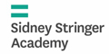 Logo for Sidney Stringer Academy