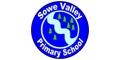Sowe Valley Primary School