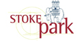 Stoke Park School and Community Technology College logo