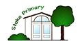 Stoke Primary School