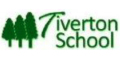 Tiverton School logo