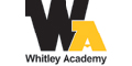 Logo for Whitley Academy