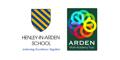 Henley-in-Arden School