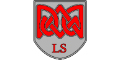 Logo for Langley School