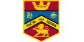 Logo for Highclare School