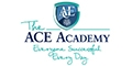 The ACE Academy logo