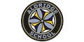 Aldridge School logo